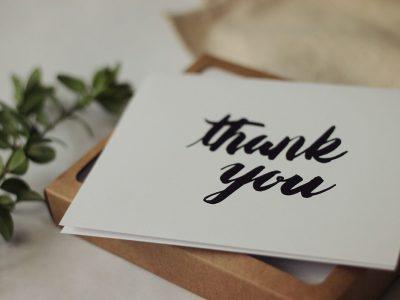 greeting-card-brush-lettered-3