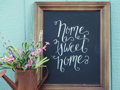 home-sweet-home-brown-2