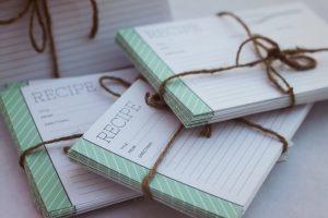 recipe-cards-3