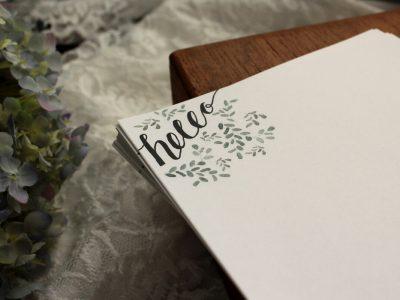writing-stationery-2