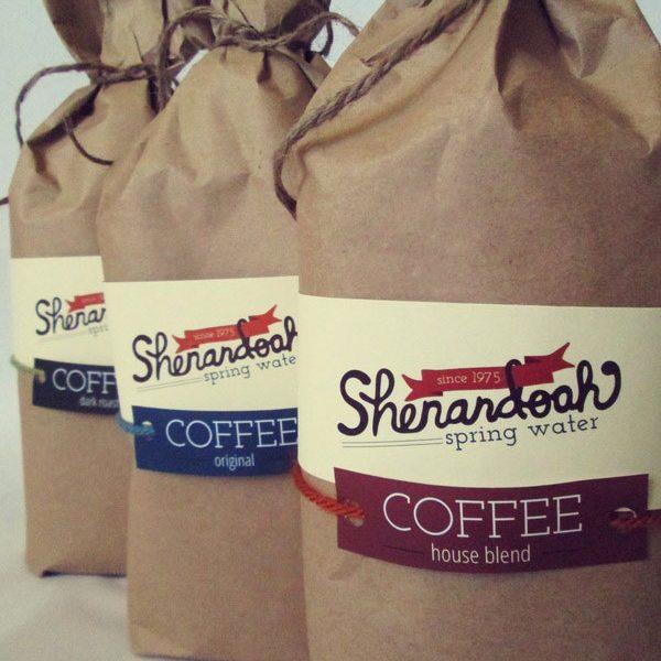 shenandoah-coffee