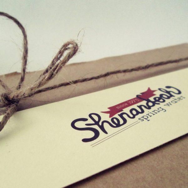 shenandoah-promo-box