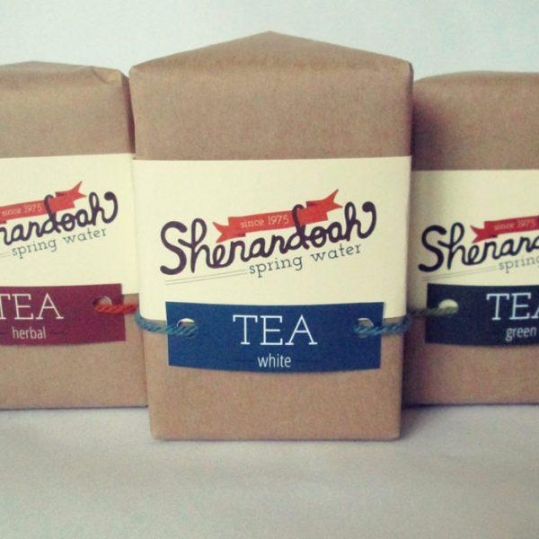 shenandoah-tea