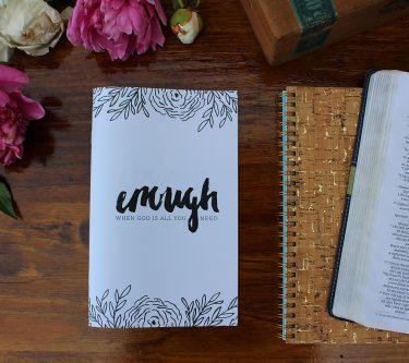 Enough-Study-4