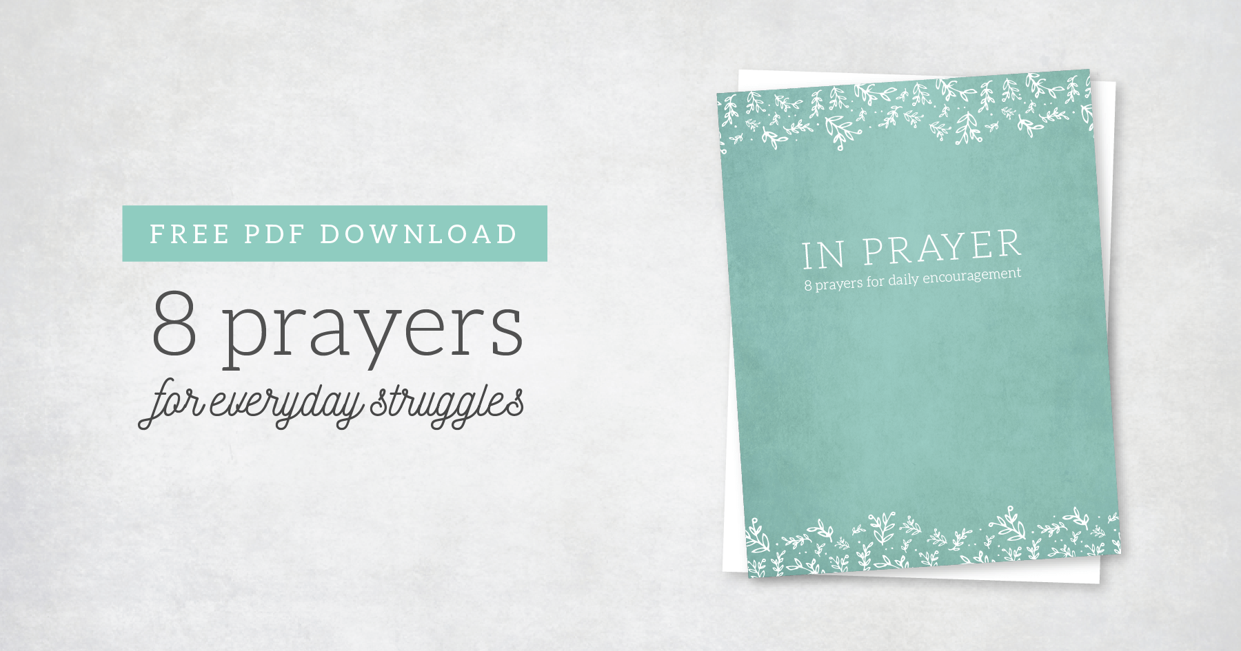 In-Prayer-Ad-Smaller