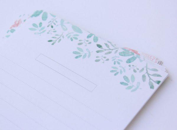 Leafy-Verse-Cards