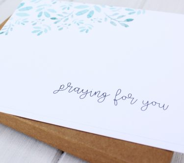 Praying-for-you-box-closeup brighter