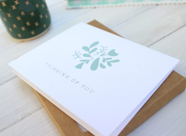 Thinking-of-you-card-pattern-angle new