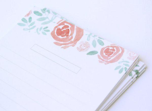 Verse-cards-blank-close-up