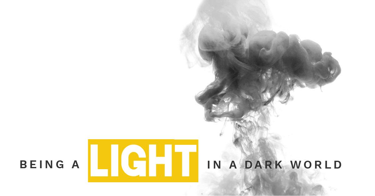 being-a-light