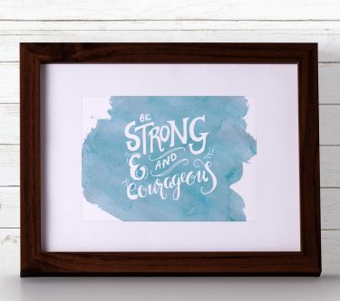 Strong-and-courageous-watercolor-closer
