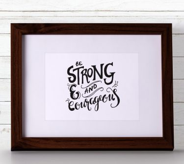 strong-and-courageous-closer