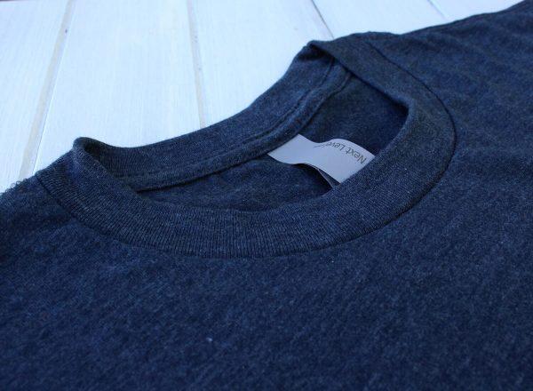 tshirt-collar-darker