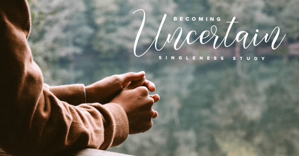 Worn-in-the-Wait-Uncertainty-Singleness