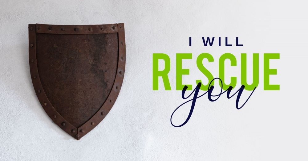 I-Will-Rescue-You