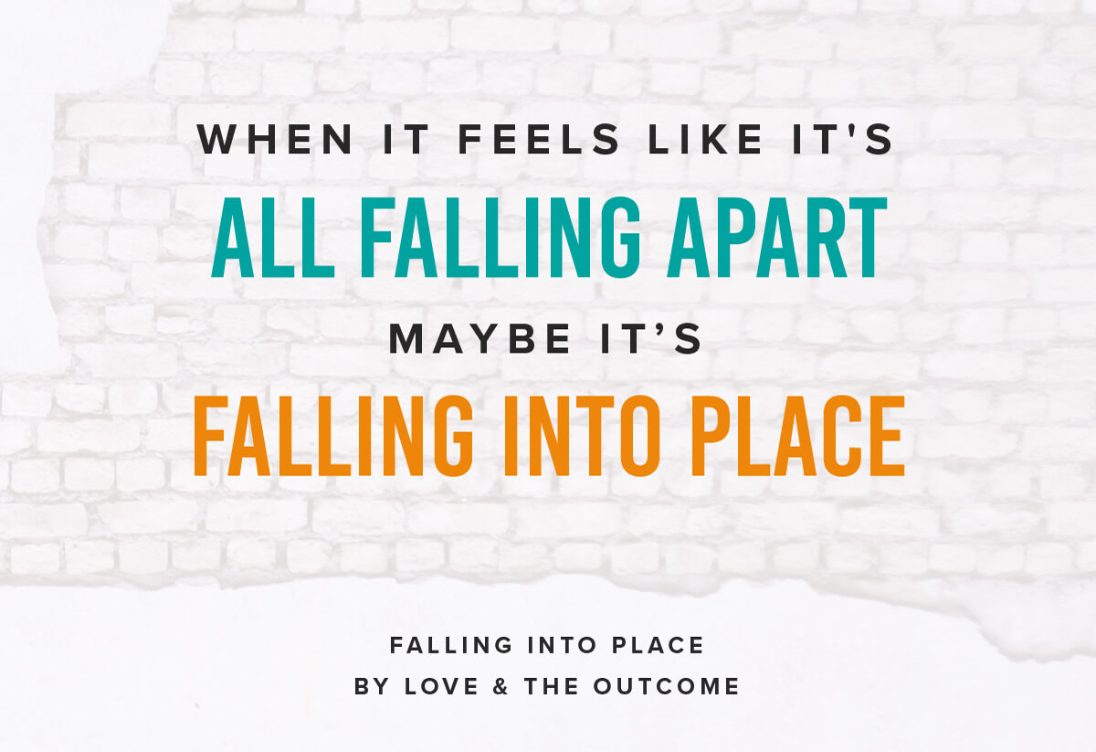 When-Things-Fall-Apart-Quote-Song