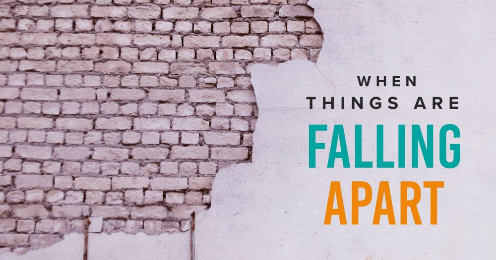 When-Things-are-Falling-Apart