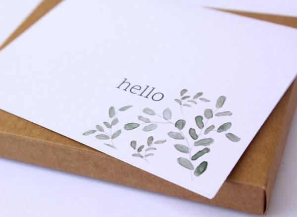 Hello-Leaves-Closeup