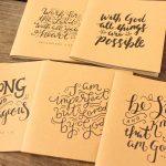 Journals-all