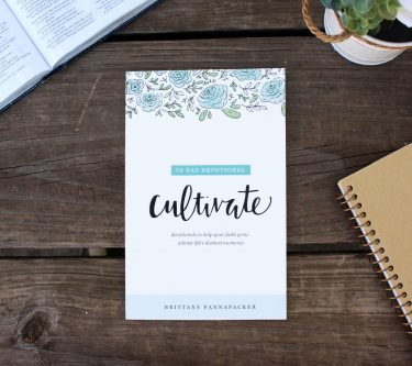 cultivate-cover-new (1)