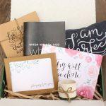 nourishbox-flourishbox