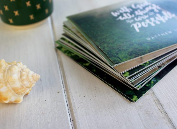 Photo-Verse-Card-stack