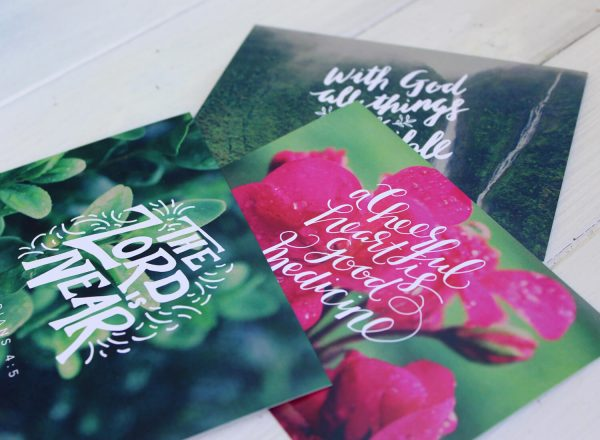 Scripture-cards-angled