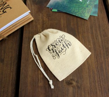 grow-in-faith-drawstring-bag