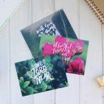 photo-verse-cards