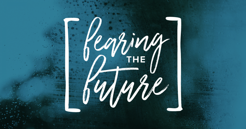 Fearing-the-Future