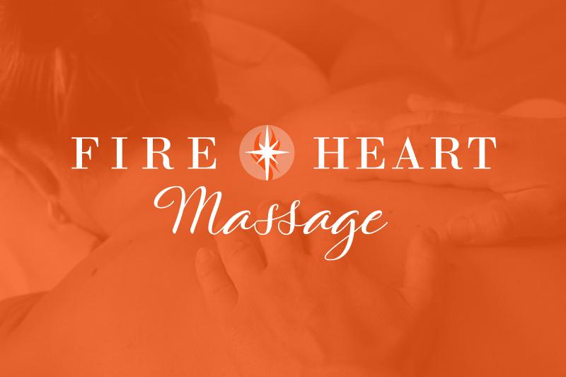 Fire-Heart-Massage