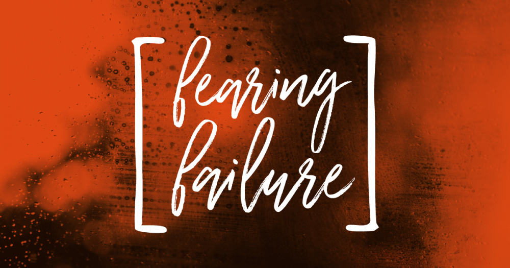 fearing-failure