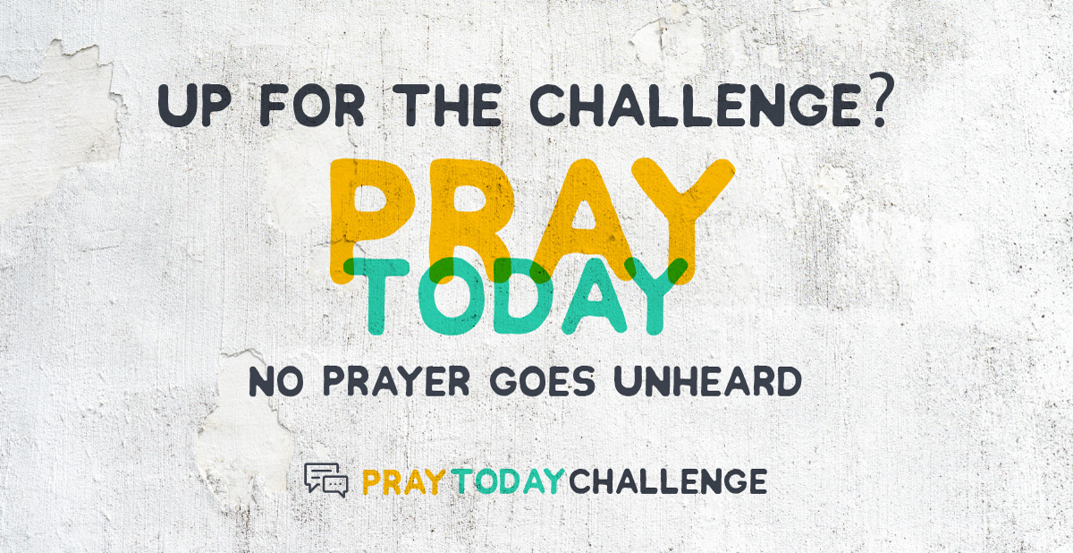 Pray-Today-End-Photo