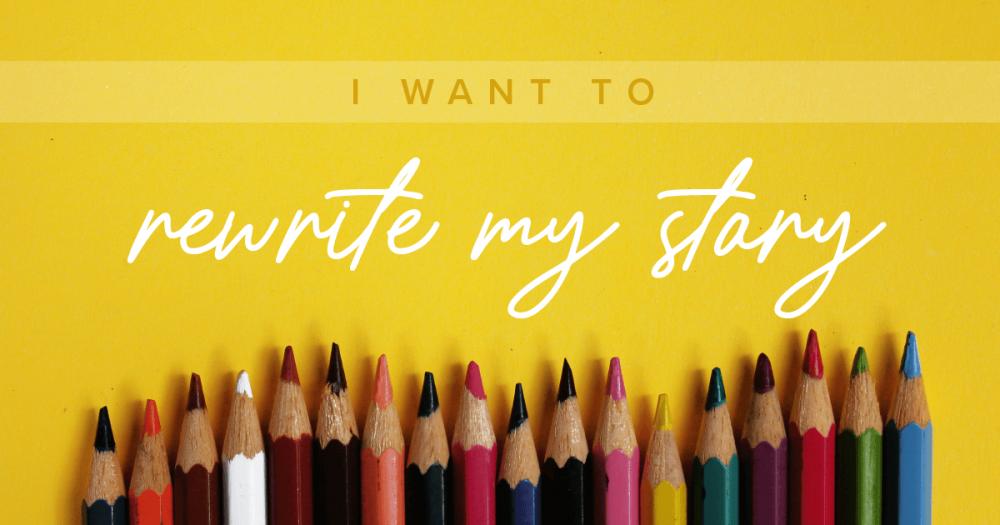 Rewrite-Story