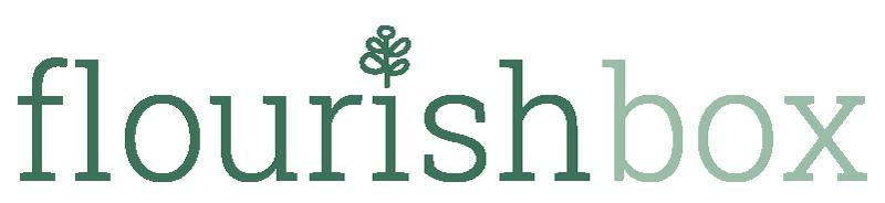 Flourish-box-logo
